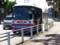20140912 12.33.43 市役所前 - 西部線バス