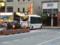 20140912 17.54.32 安城駅前 - 名鉄のこがたバス