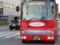 20140916 17.34.01 市役所前 - 循環線バス