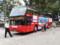 20140919 09:42:50 ナゴヤSKYバス (1)