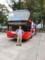 20140919 09:43:50 ナゴヤSKYバス (4)