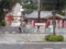 20140919 10:21:56 ナゴヤSKYバス - 大須観音
