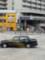 20140919 10:24:18 ナゴヤSKYバス - 西大須アイススケートリンク