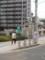 20140919 10:25:19 ナゴヤSKYバス - 岩井橋