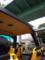 20140919 10:26:56 ナゴヤSKYバス - 江川線をきたにすすむ