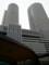 20140919 10:37:22 ナゴヤSKYバス - セントラルタワーました