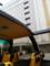 20140919 10:37:57 ナゴヤSKYバス - 名鉄百貨店