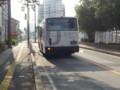 市役所・文化センター - みぎまわり循環線バス