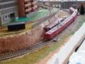 ふるい名鉄電車