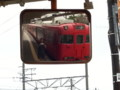 吉良吉田 - 蒲郡線の電車