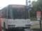 桜町交差点 - みぎまわり循環線バス
