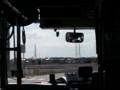 20141103_102608 南部線バス - 東端のむらはずれ