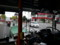 20141105_080027 みぎまわり循環線バス - 百石