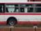 20141105_123640 安城駅 - 名鉄バス