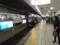 20141108_125454 堺筋線 - 日本橋