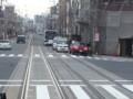 20141108_134613 塚西 - パンダ電車