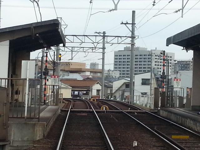 f:id:iwase_akihiko:20141108141622j:image
