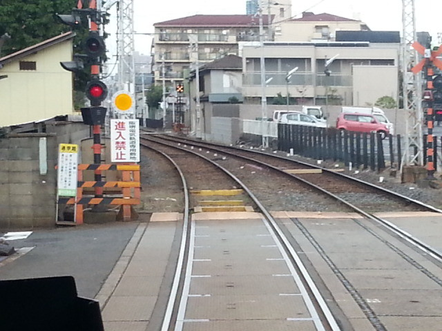 f:id:iwase_akihiko:20141108142333j:image