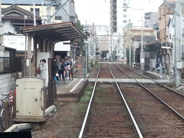 f:id:iwase_akihiko:20141108142424j:image