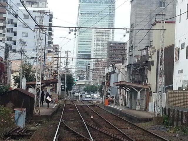 f:id:iwase_akihiko:20141108142555j:image