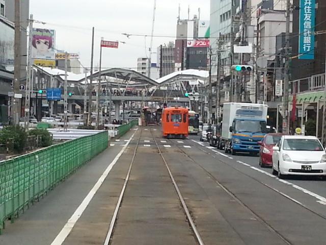 f:id:iwase_akihiko:20141108143040j:image