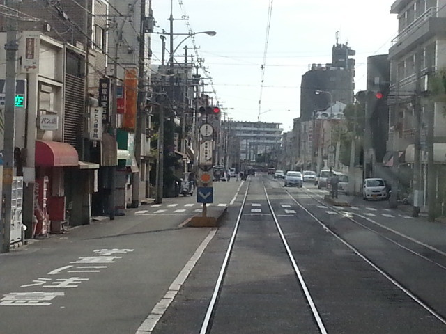 f:id:iwase_akihiko:20141108144544j:image