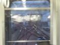 20141108_165929 大阪阿部野橋いきふつう - 大阪阿部野橋