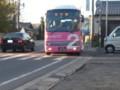 古井町内会 - 桜井線バス