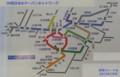 JR西日本のアーバンネットワーク