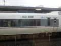 20141215_104950 姫路いき新快速 - 米原