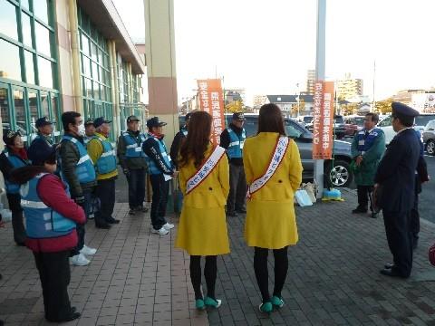 2012.12.19 アンディー (3)
