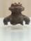 20141223_144755 3,000年まえの遮光器土偶