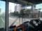 20141225_112443 みぎまわり循環線バス - 総合福祉センター