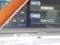 20141225_113232 みぎまわり循環線バス - 百石
