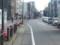 20141225_114314 みぎまわり循環線バス - 御幸本町西