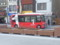 20141225_115136 あんじょうえき - 安祥線バス