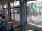 20141225_122742 安祥線バス - 朝日町西