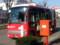 20141225_123111 みなみあんじょう - 安祥線バス