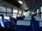 20141227_085006 東濃鉄道高速バス - 東名