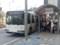 20150121_122840 あんじょうえき - みぎまわり循環線バス