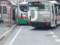20150127_123011 みぎまわり循環線バス - あんじょうえき