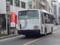 20150127_123131 えきまえどおり - みぎまわり循環線バス