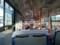 20150128_075522 みぎまわり循環線バス - 小堤