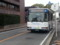 20150129_122356 市役所文化センター - みぎまわり循環線バス