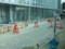 20150129_122830 みぎまわり循環線バス - 御幸本町西