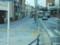 20150129_123109 みぎまわり循環線バス - あんじょうえき