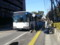 20150203_122549 市役所・文化センター - みぎまわり循環線バス