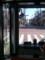 20150203_123013 みぎまわり循環線バス - 御幸本町交差点