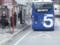 20150218_123105 みぎまわり循環線バス - あんじょうえき