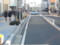 20150219_081414 名鉄バス - 末広北バス停